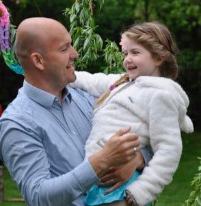 hejoka-vader-dochter-weekend