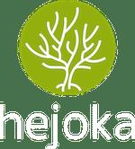 Hejoka